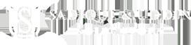 Sadique and Uddin Solicitors Limited Logo